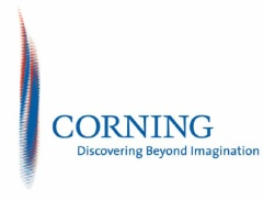 corning-inc-logo