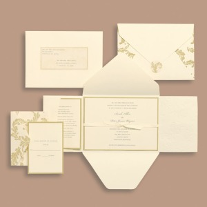 brides-wedding-collection-michaels-ivory-flourish-wedding-invitation