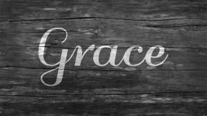 grace-2-300x168
