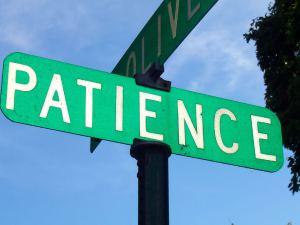 patience3e