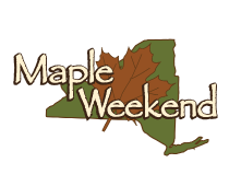 mapleweekend