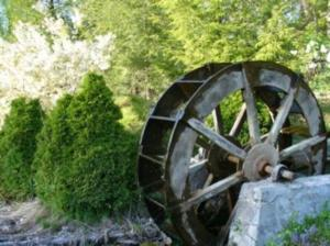 powder-mill-park