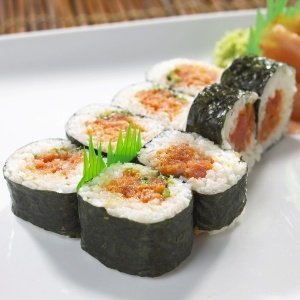 spicy_tuna_roll