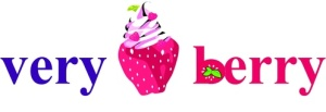 very_berry_LOGO