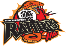 220px-Rochester_Rattlers_logo.svg