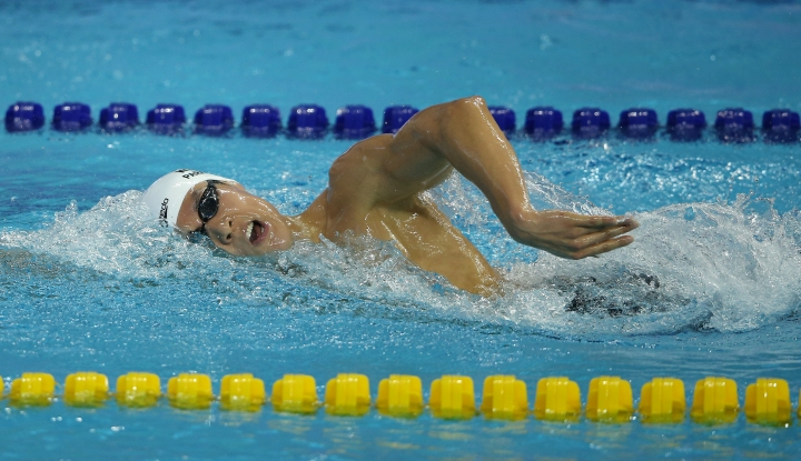Incheon_AsianGames_Swimming_19_(15178565298)